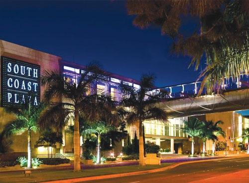 Costa Mesa Lifestyle