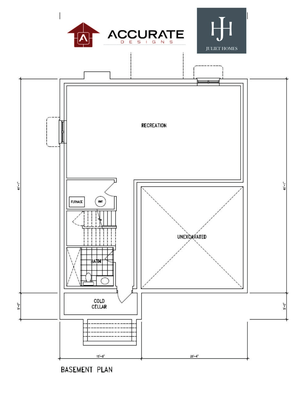 221-sewell-drive-basement-kosta-michailidis