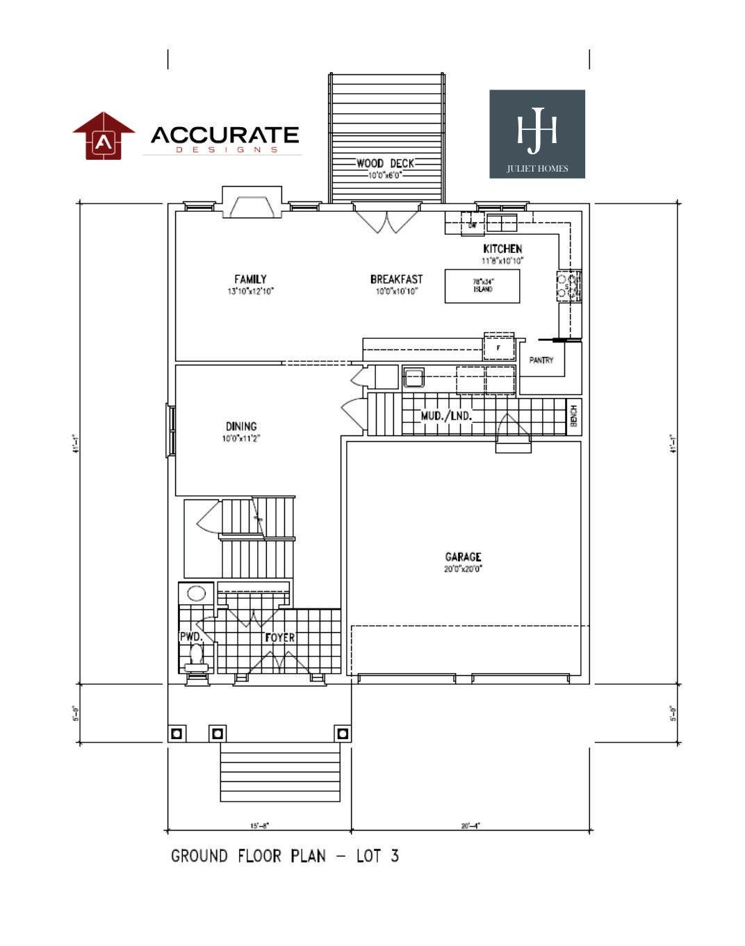 221-sewell-drive-main-floor-kosta-michailidis