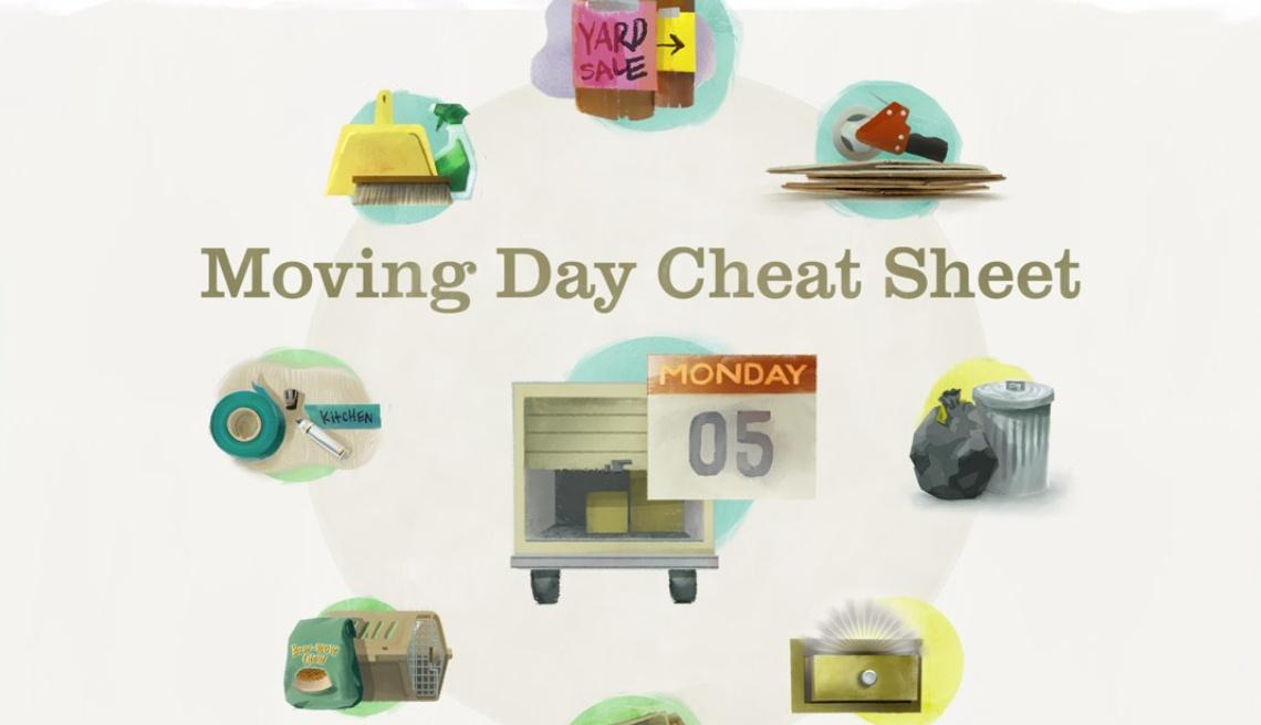 moving_day_cheat_sheet