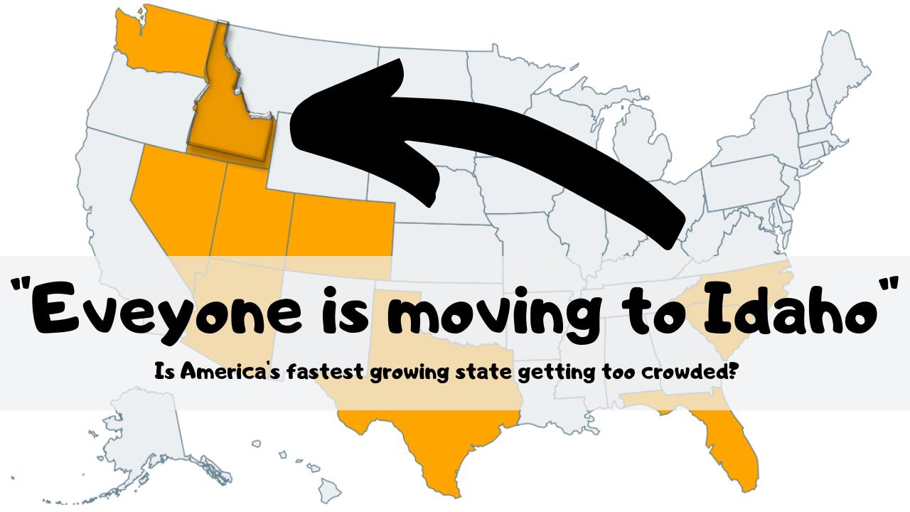 _Eveyone is moving to Idaho_(2)