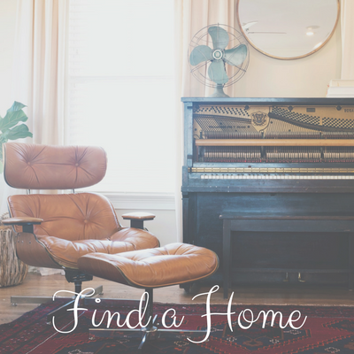 Find a Home