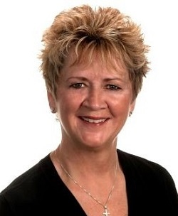 Valerie Beemer