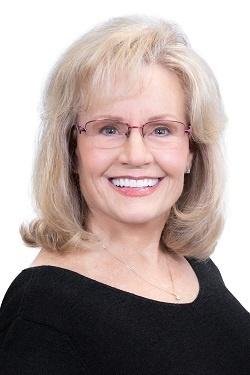 Cindy Flowers