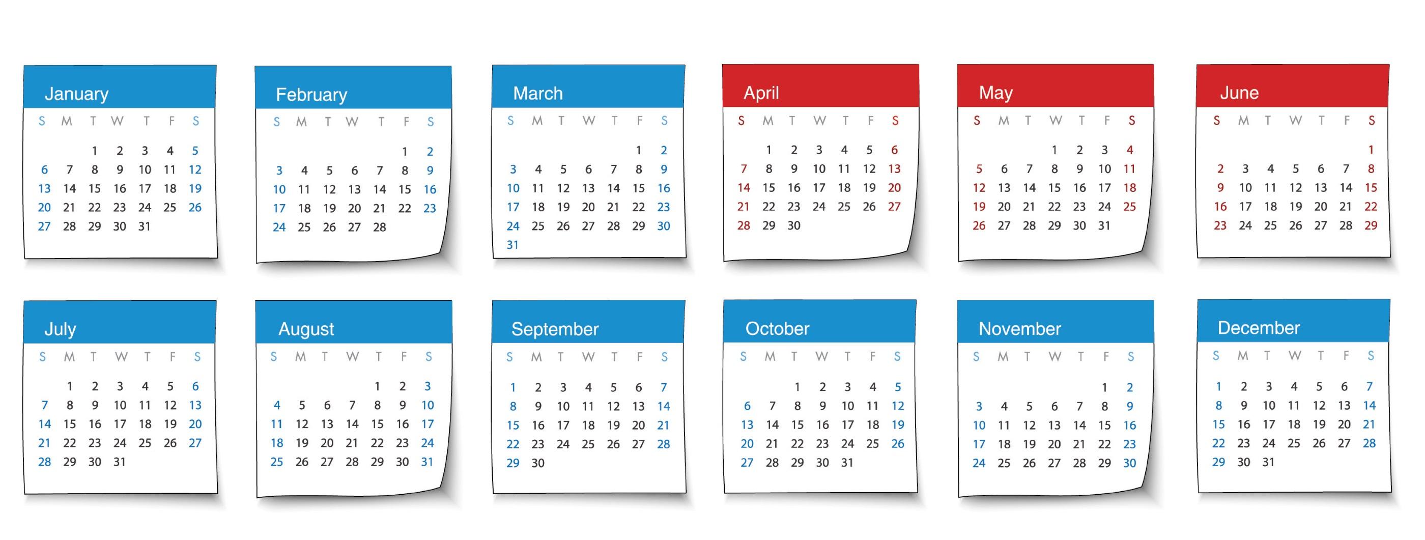 2019-02-11-Calendar-2019-ENG-MEM
