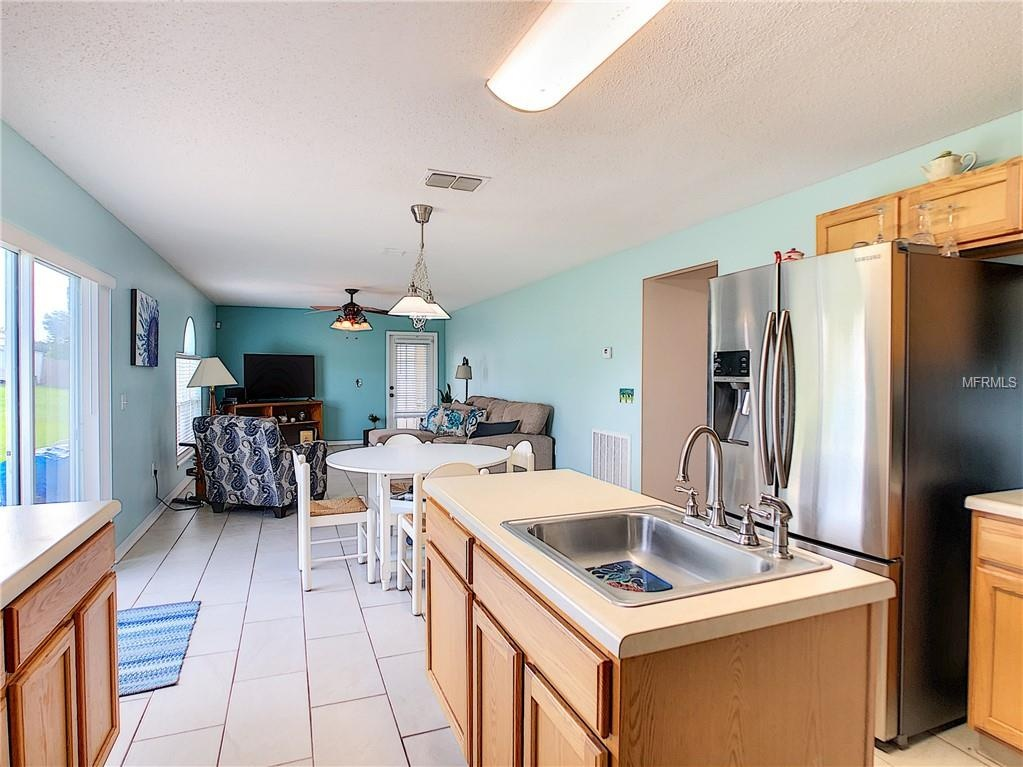 wellington kitchen bartow fl houses for sale in wellington view connersville