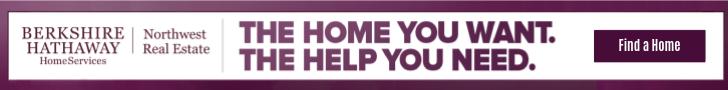 Find a Home 728 x 90
