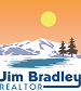 Trusted Park City Realtor - Jim Bradley Realtor