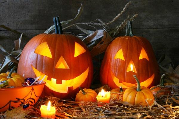 Pumpkin Carving Tips