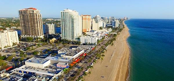 Miami-Fort Lauderdale