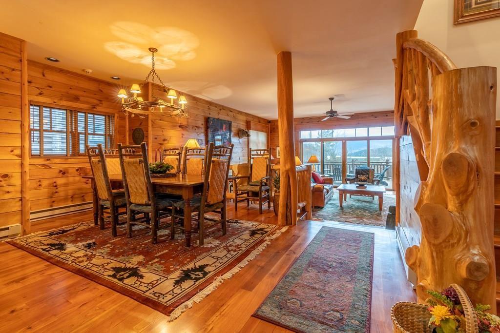 Lake Placid                                                                      , NY - $1,425,000