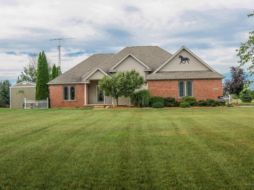 Grass Lake                                                                      , MI - $369,800