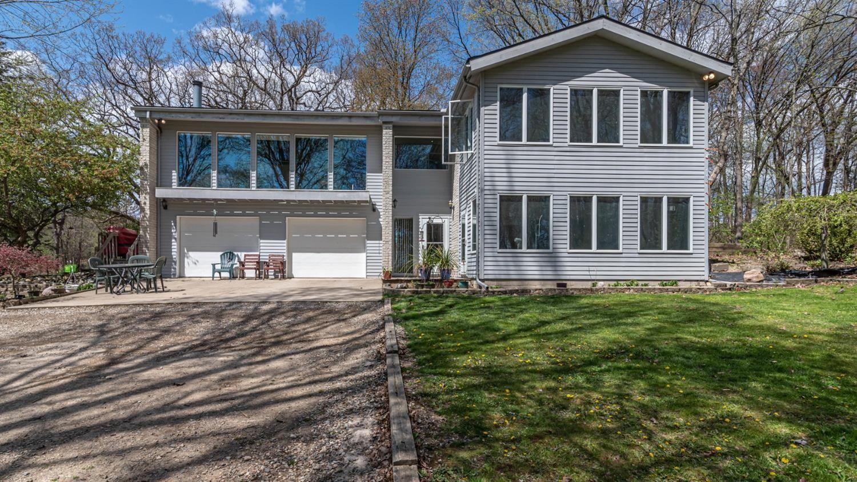 Whitmore Lake                                                                      , MI - $429,800