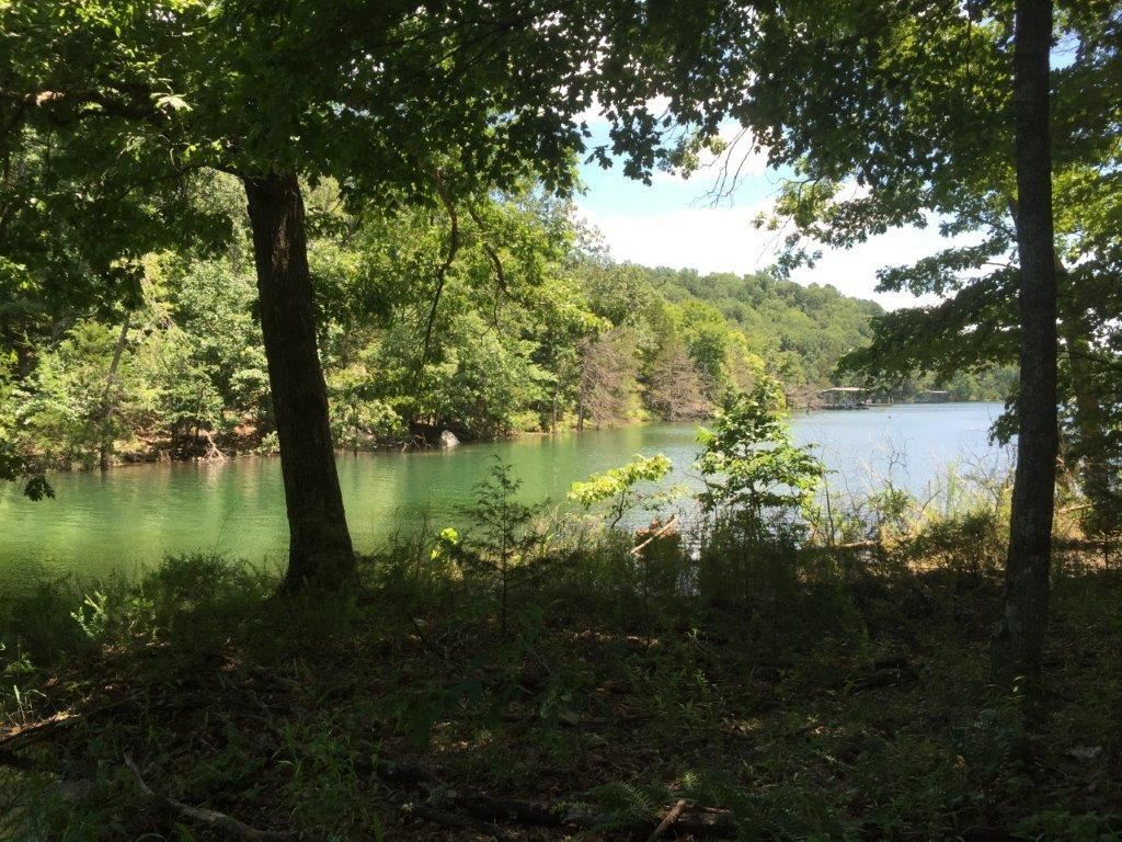 Property Image Of 8066 K Cove Tract 3 & 4 Road In Rogers, Ar