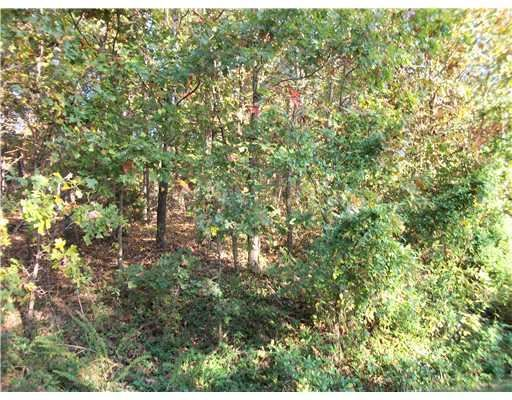 Property Image Of Pawle Drive In Bella Vista, Ar