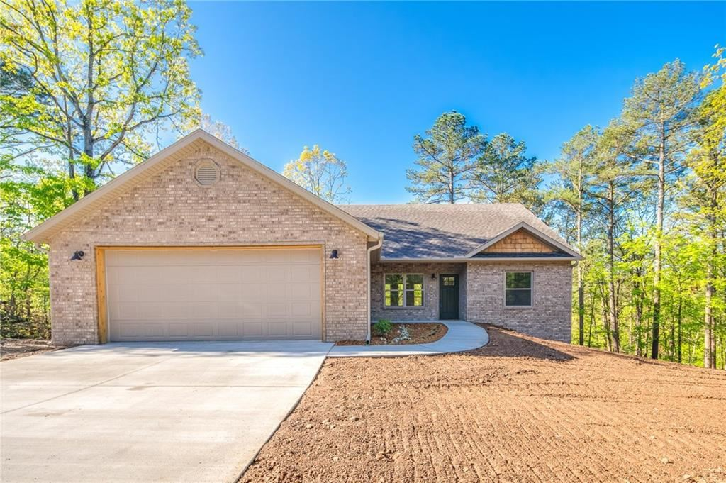 Property Image Of 17943 Antler Ridge In Rogers, Ar