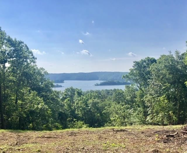 Property Image Of 9944 Old Campbell Road In Rogers, Ar