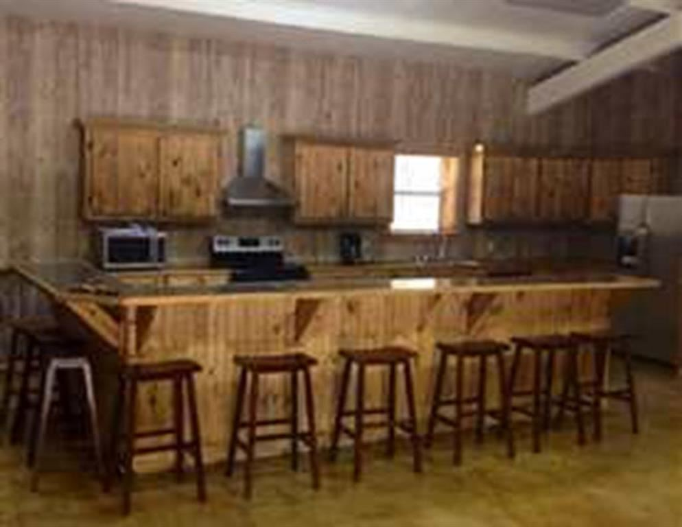 Property Image Of 0000 Little River 9 In Other Ar, Ar