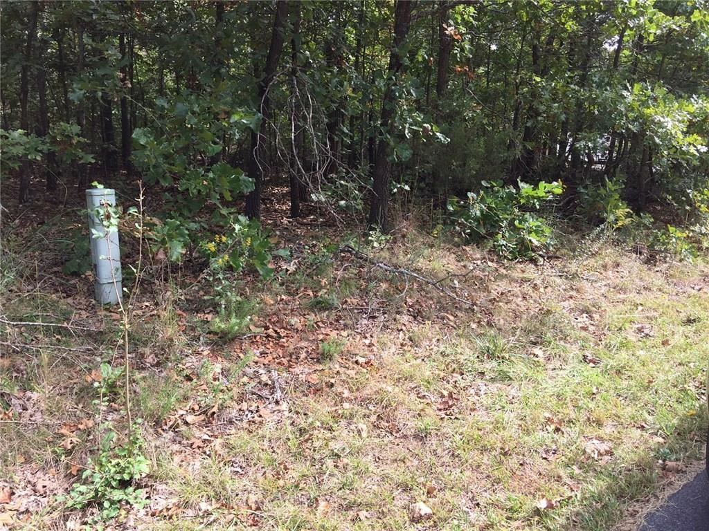 Property Image Of Lot 3 Ayr Drive In Bella Vista, Ar