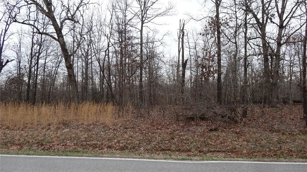 Property Image Of 253 Kinross Lane In Bella Vista, Ar