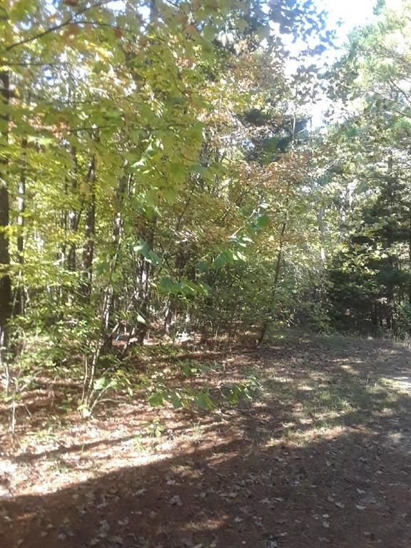 Property Image Of Lot 12 Crayke Lane In Bella Vista, Ar
