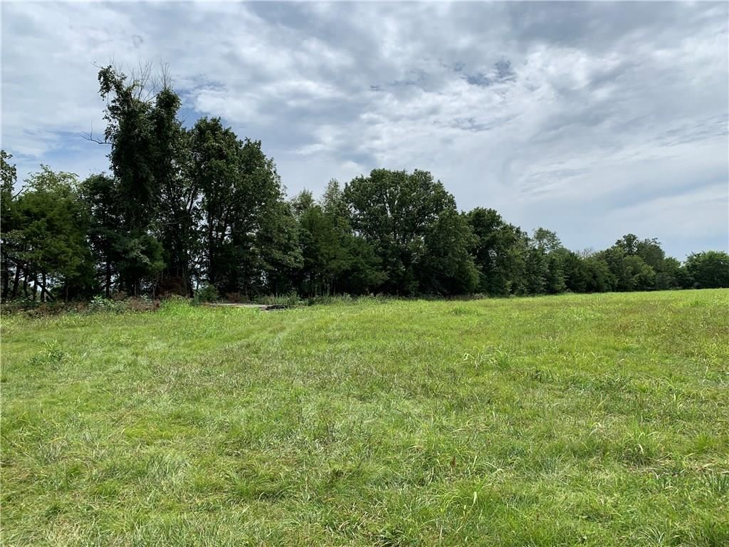 Property Image Of Tract 5 Hwy 62 In Gateway, Ar