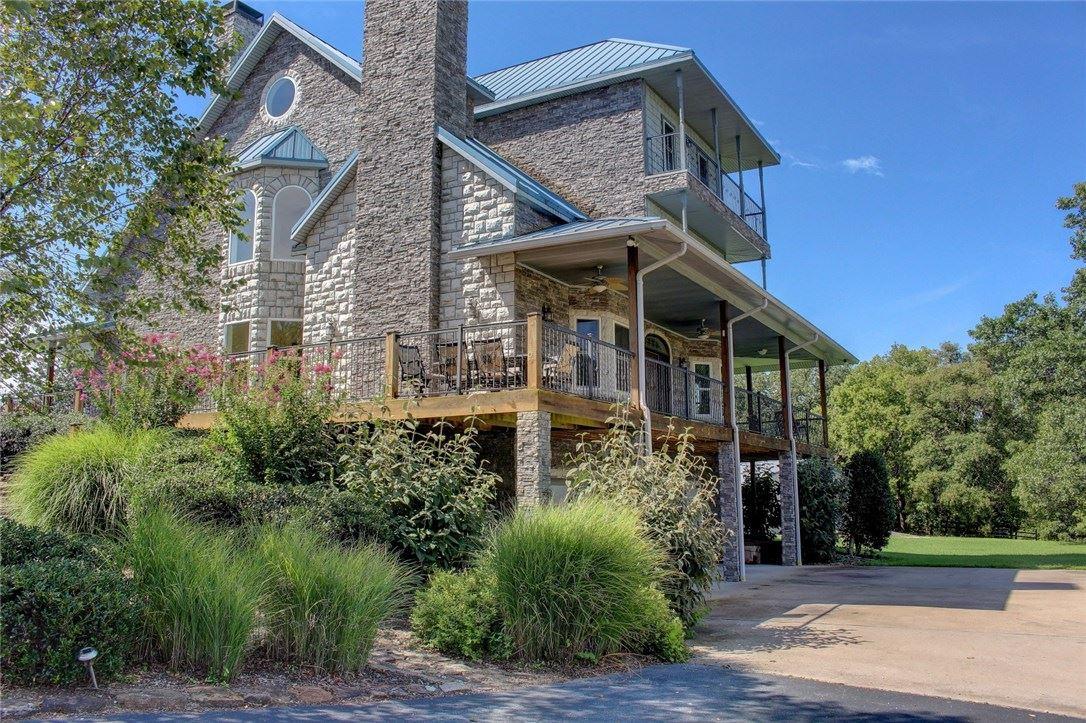 Fayetteville                                                                      , AR - $1,275,000