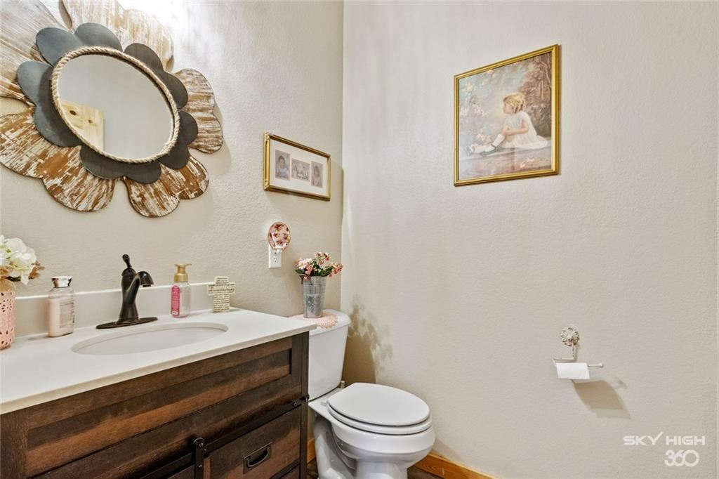 Property Image Of 25248 Private Road 1207 In Eagle Rock, Mo
