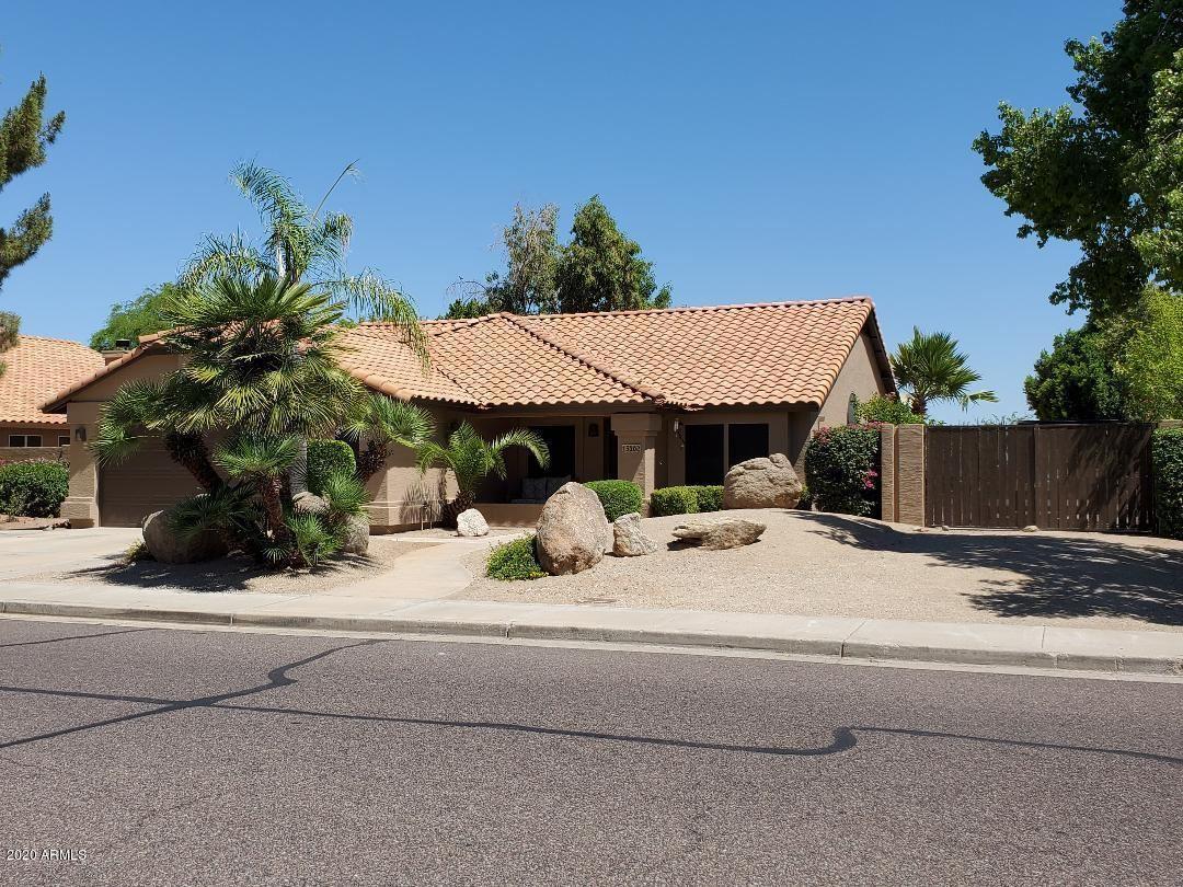 Property Image Of 1326 E Paradise Lane In Phoenix, Az
