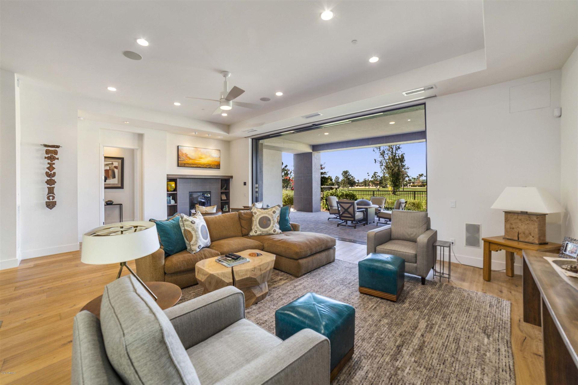 Phoenix                                                                      , AZ - $2,325,000