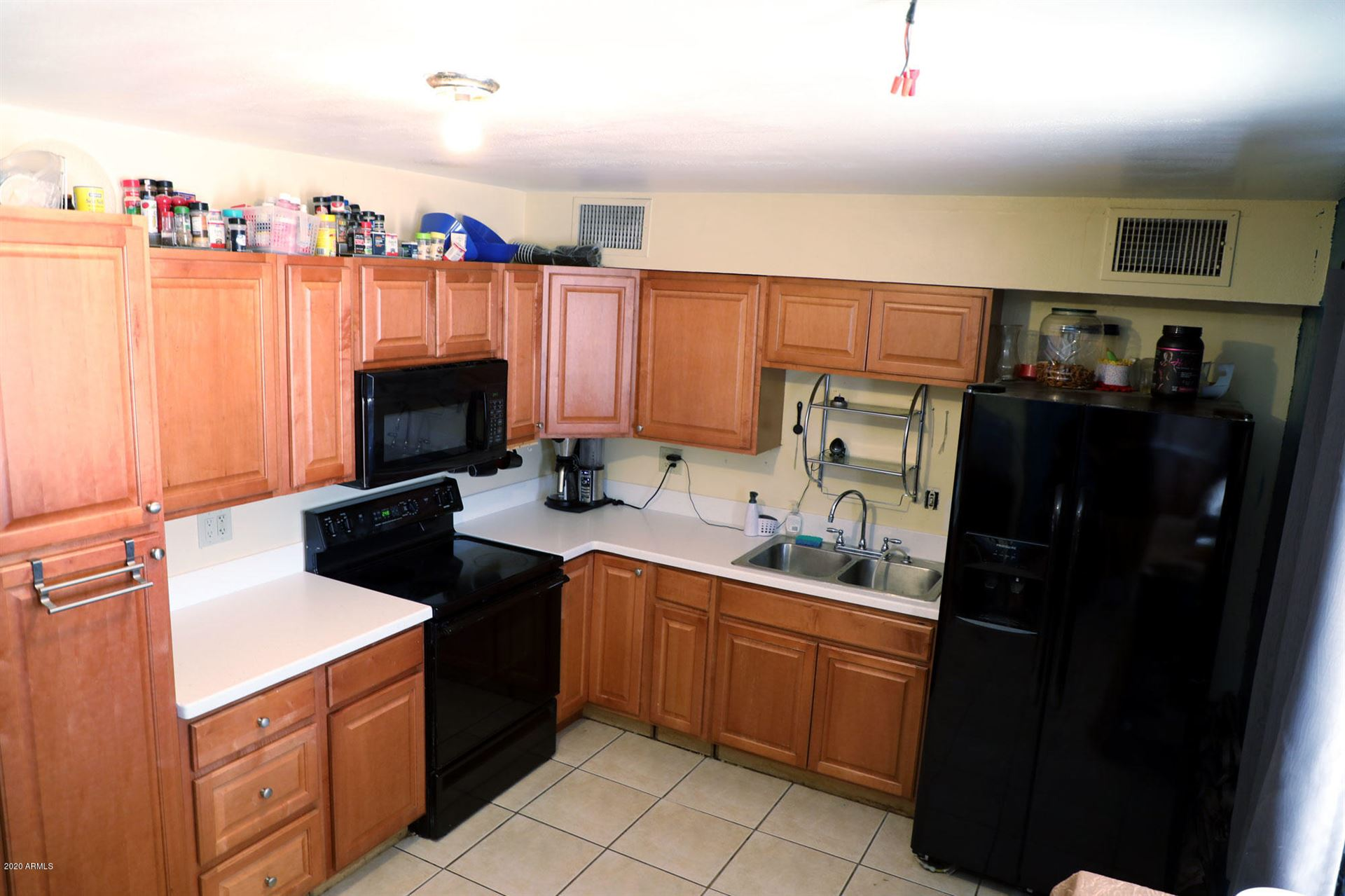 Property Image Of 17438 N 20Th Street In Phoenix, Az