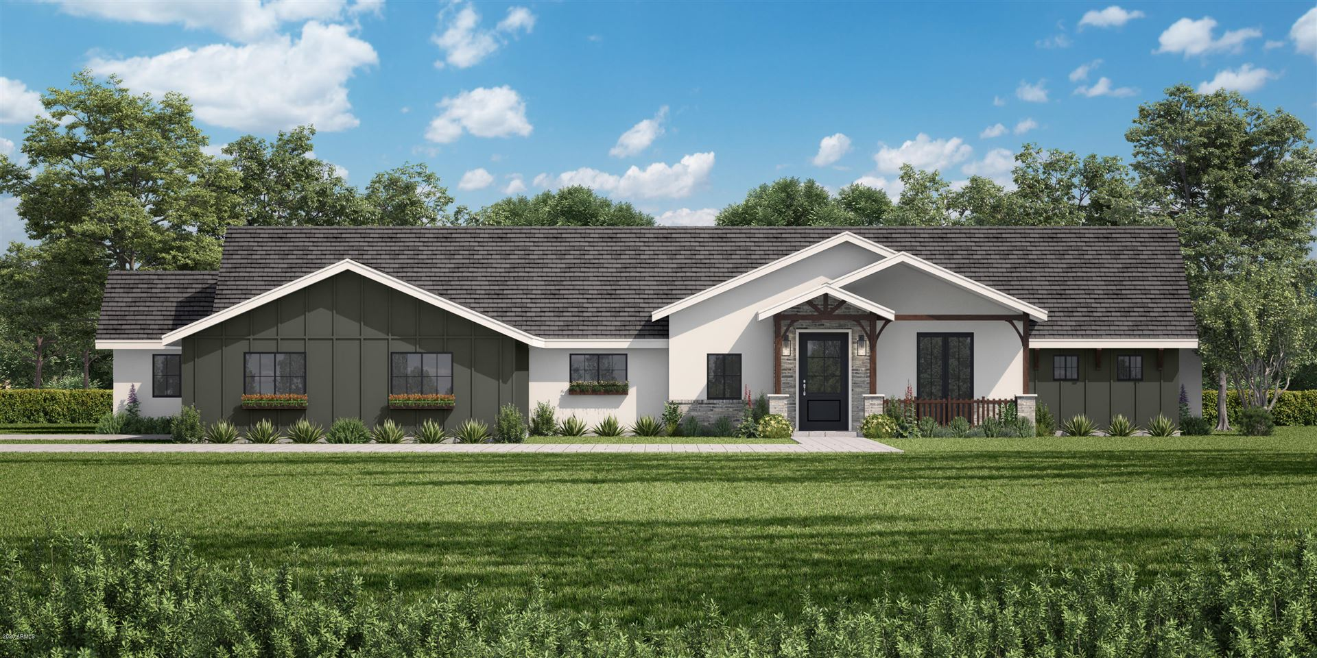 Property Image Of 201 W Griswold Road In Phoenix, Az