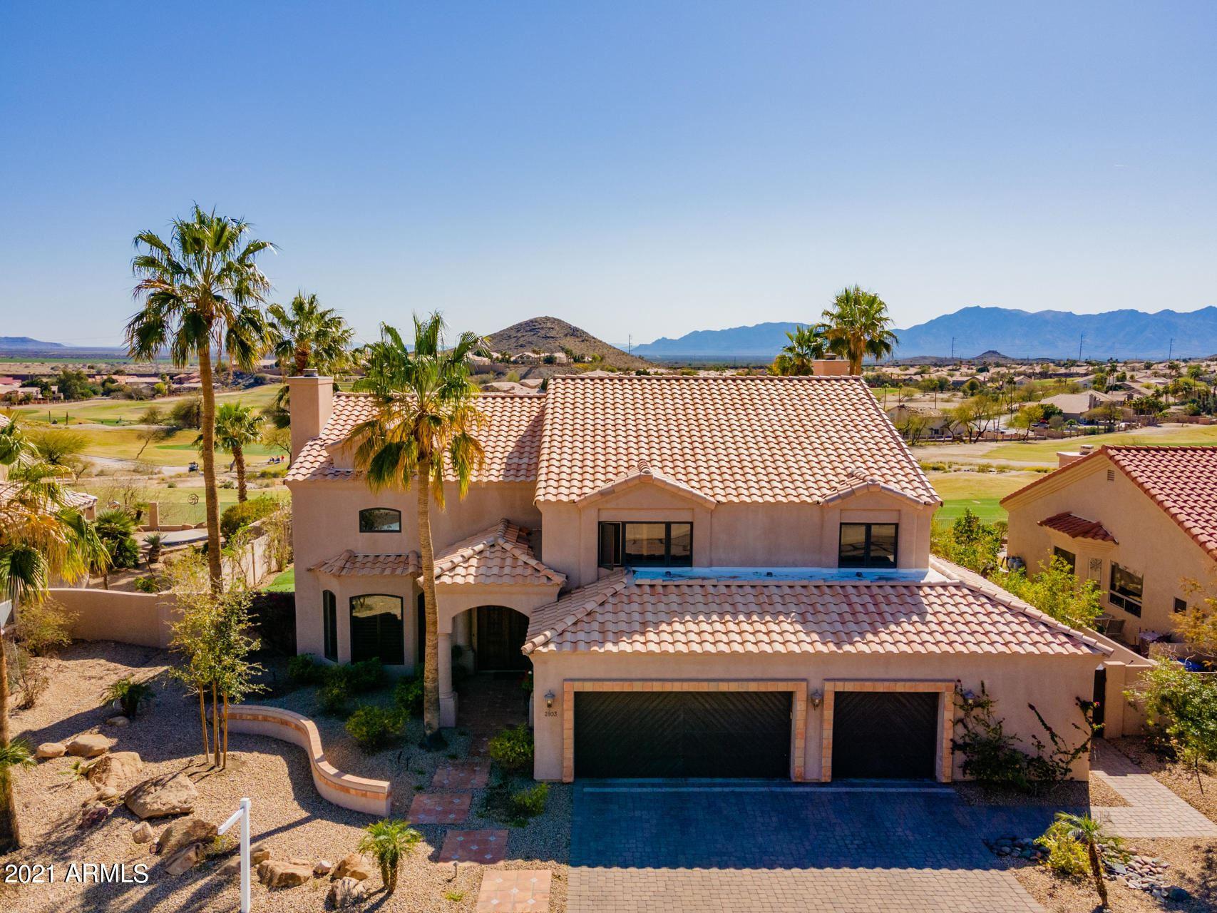 Phoenix                                                                      , AZ - $1,195,000