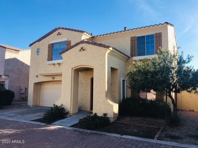 Property Image Of 16911 N 49Th Way In Scottsdale, Az