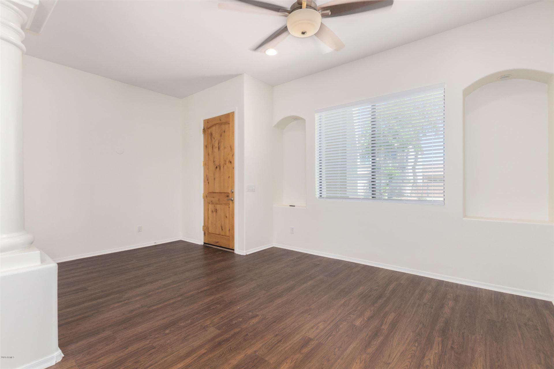 Property Image Of 11451 E Ellis Street In Mesa, Az