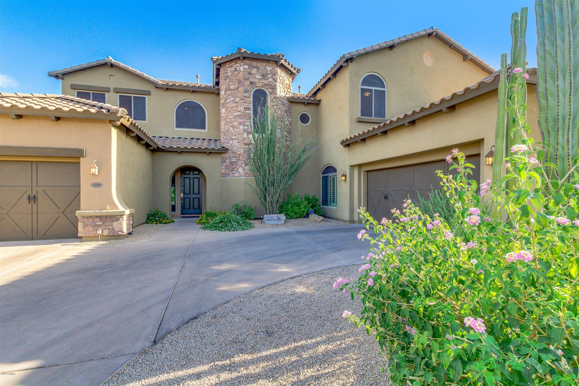 Phoenix                                                                      , AZ - $1,095,000