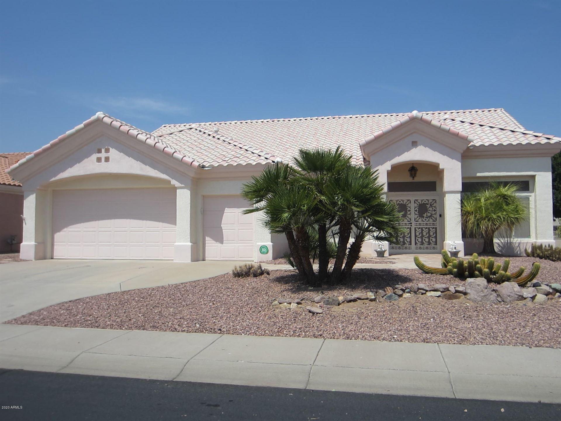 Sun City West                                                                      , AZ - $450,000