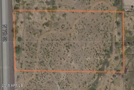 Property Image Of 352Xx N 7Th Street In Phoenix, Az