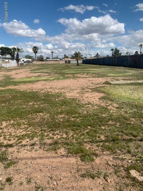 Property Image Of 2019 N 26 Place In Phoenix, Az