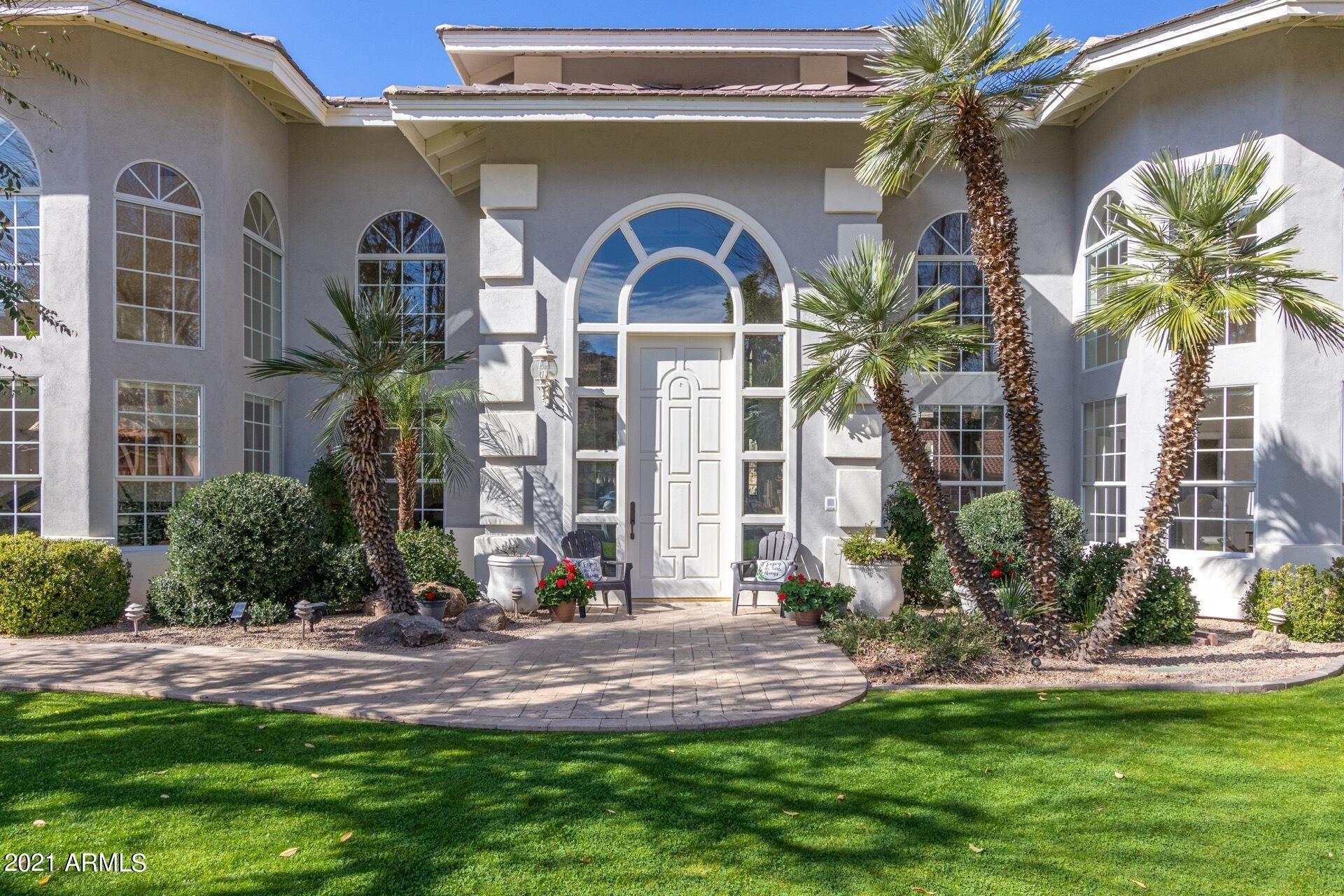 Phoenix                                                                      , AZ - $1,415,000