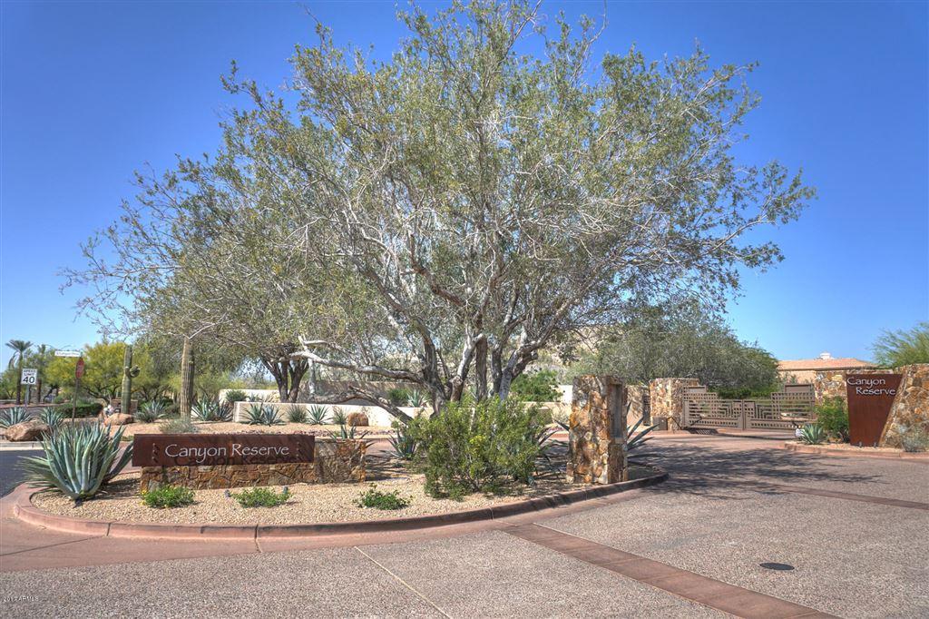 Property Image Of 14015 S Rockhill Road In Phoenix, Az