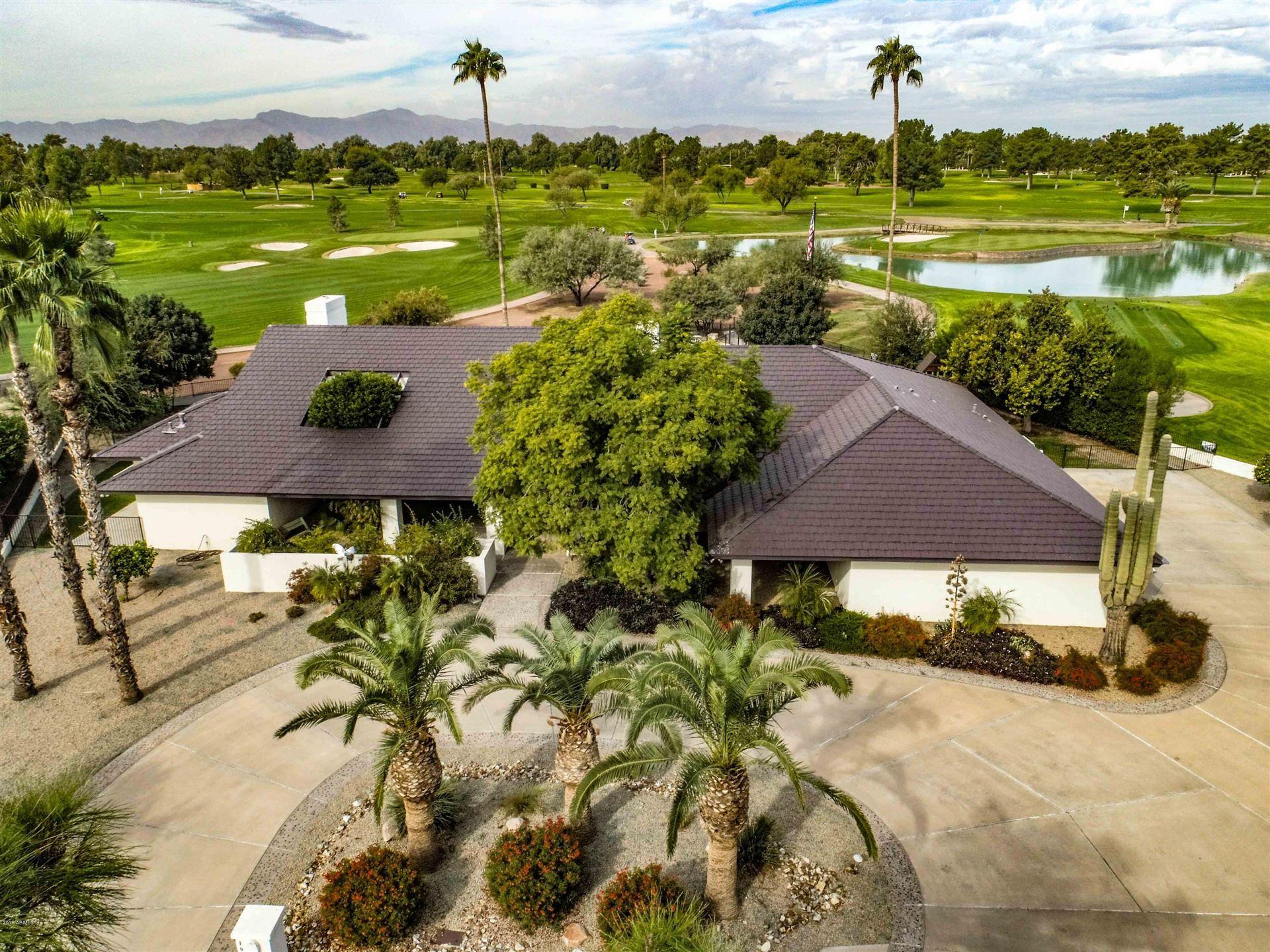 Litchfield Park                                                                      , AZ - $1,200,000