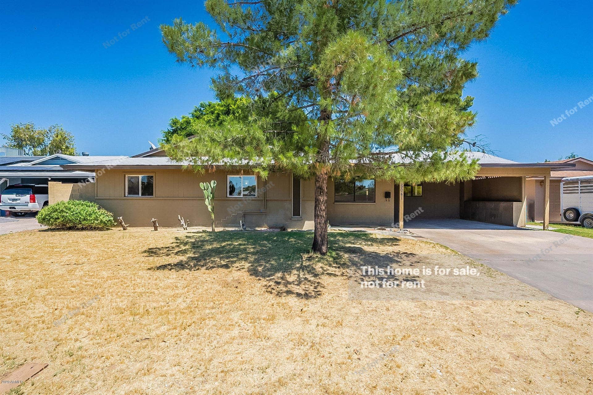 Property Image Of 15041 N 23Rd Place In Phoenix, Az