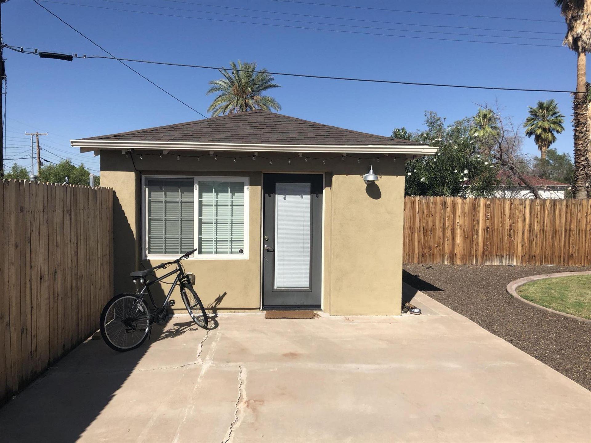 Property Image  In Phoenix, Az