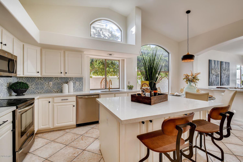 Property Image Of 4038 E Weaver Road In Phoenix, Az