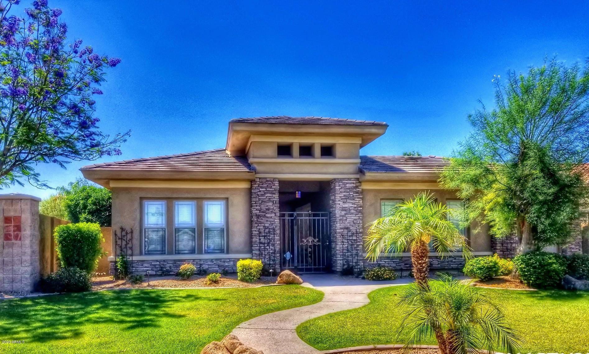 Goodyear                                                                      , AZ - $649,900