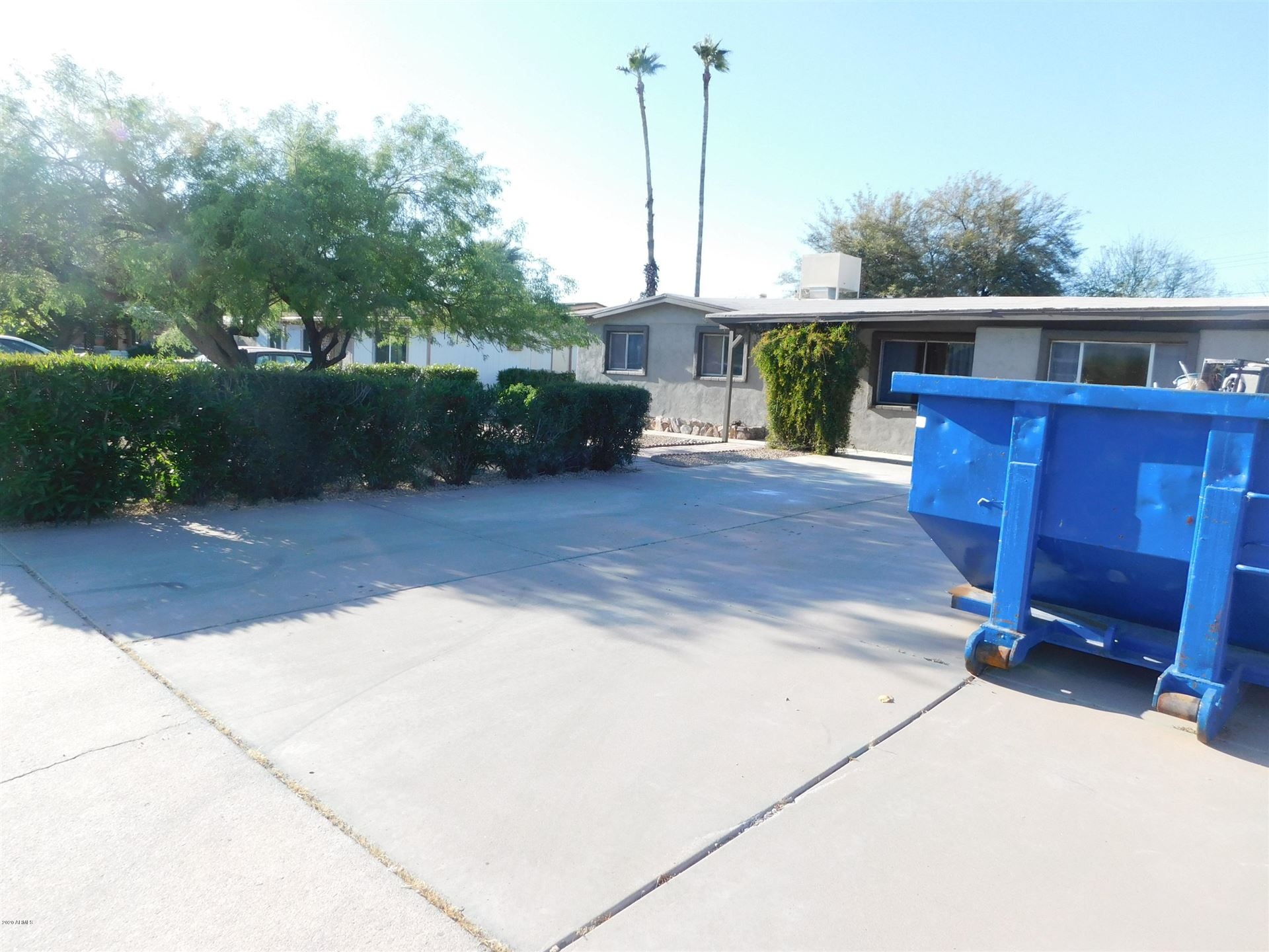 Property Image Of 2236 E Sandra Terrace In Phoenix, Az