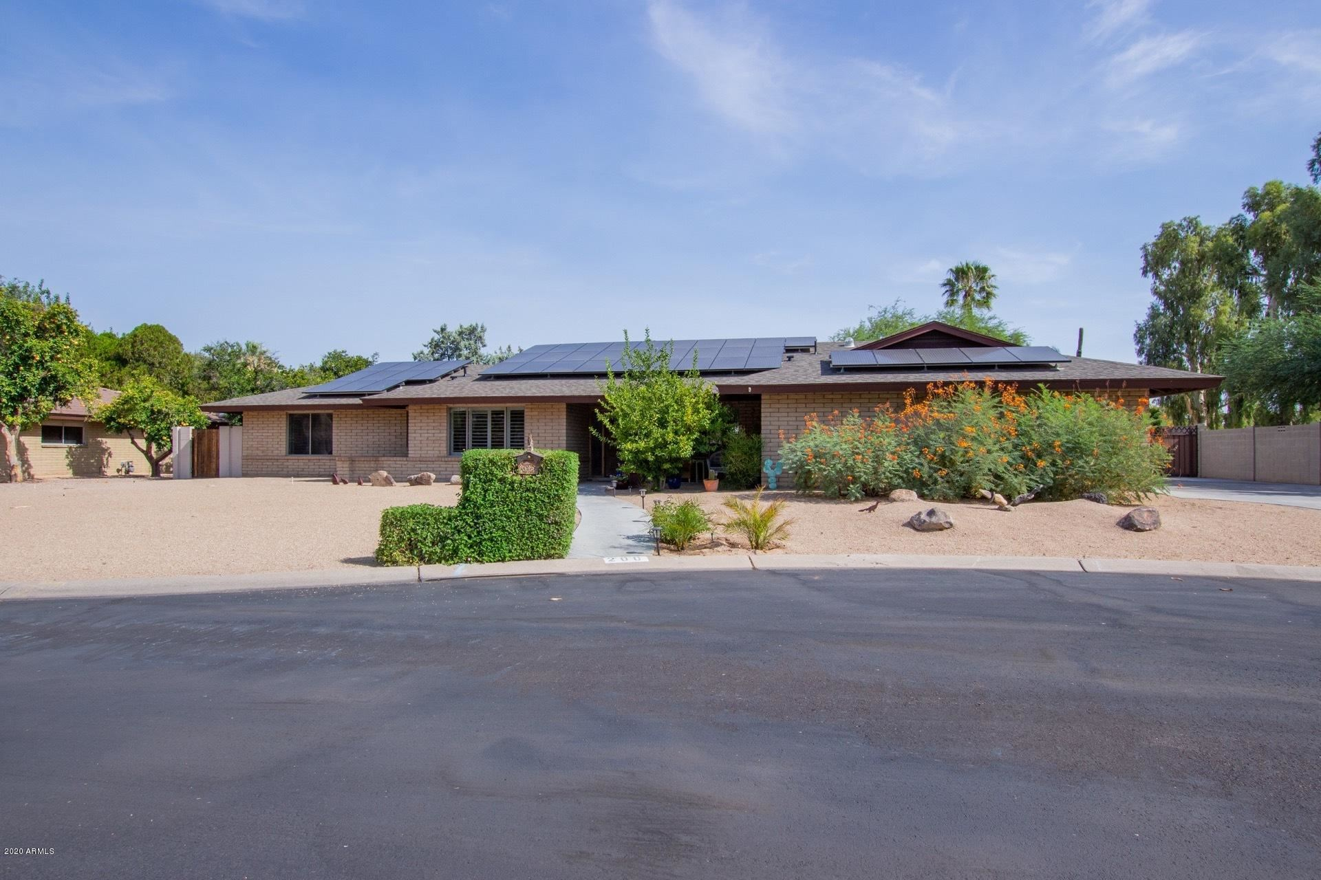 Litchfield Park                                                                      , AZ - $649,900