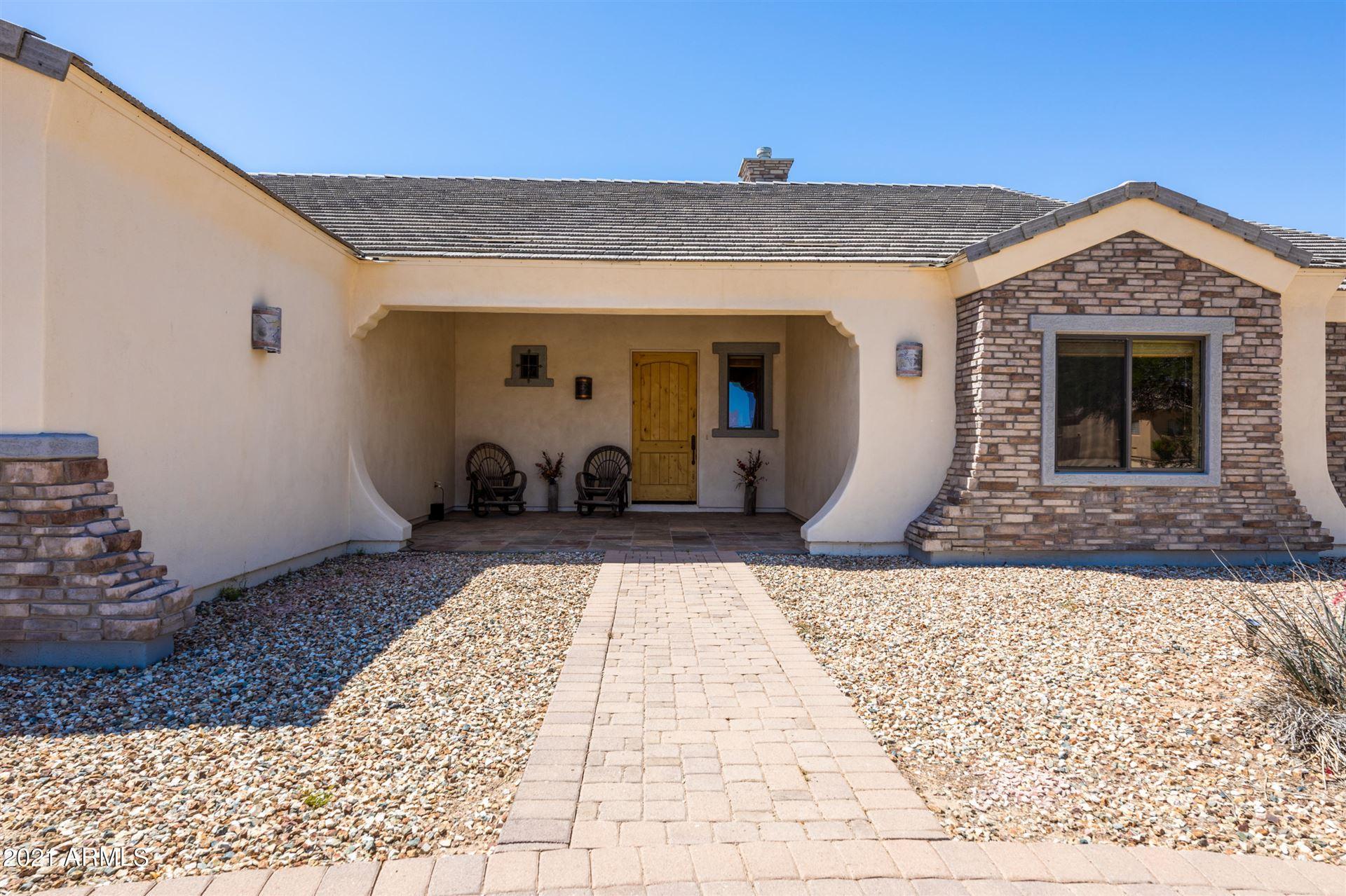 Phoenix                                                                      , AZ - $1,250,000