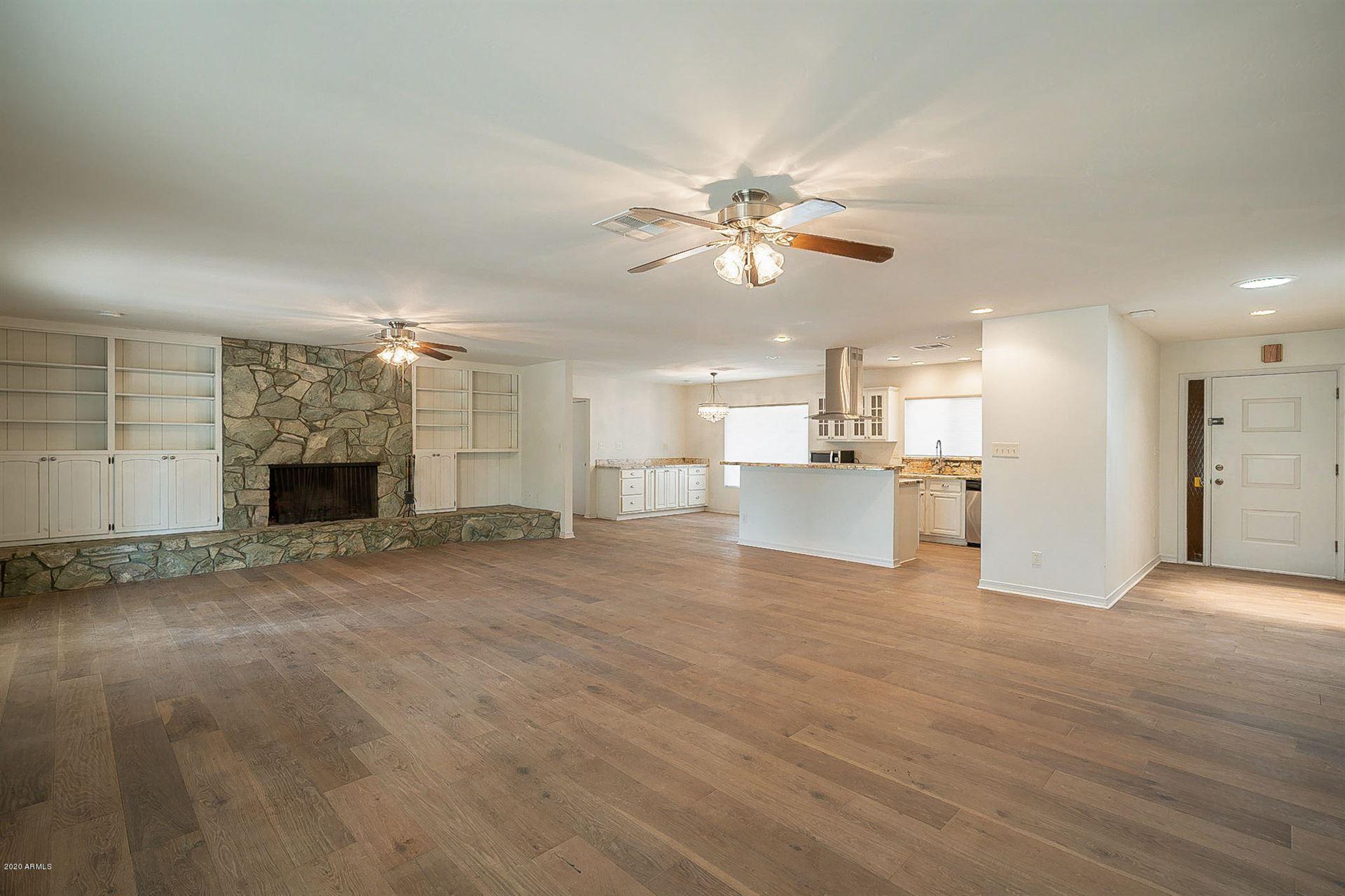Property Image Of 4839 W Misty Willow Lane In Glendale, Az